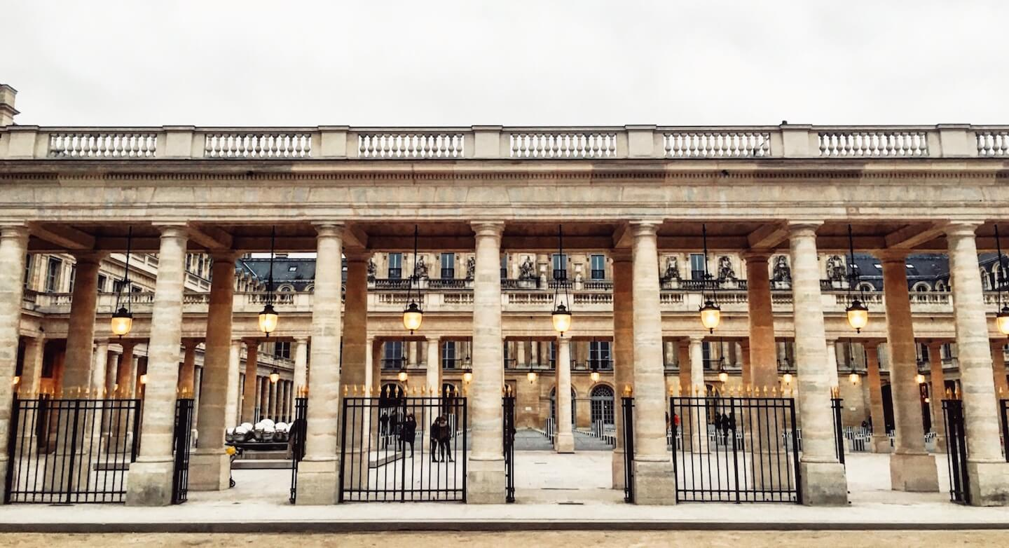 Paris Travel Guide, France - where to stay, what to experience, Versailles day trip