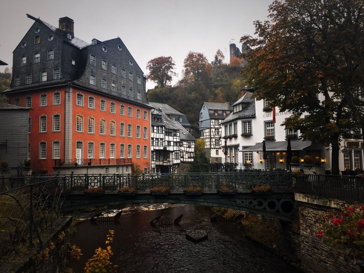 Eifel Travel Guide, Germany - best things to do and see in Germany's secret region