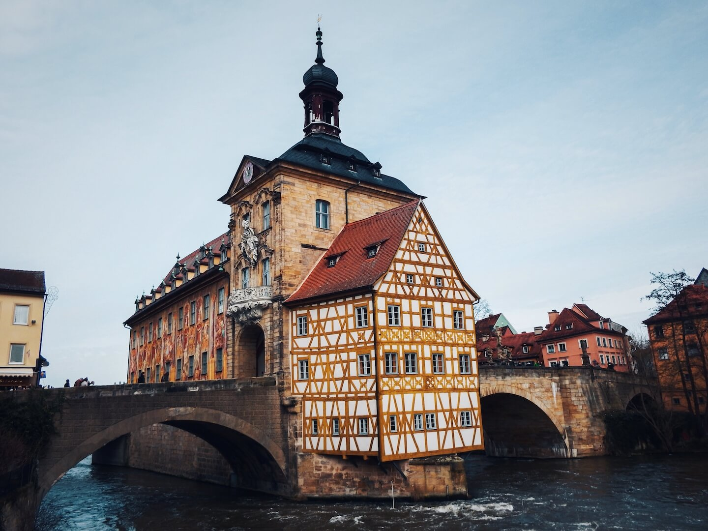 Germany Travel Guide - where to go, what to see, what to experience, what to eat and drink