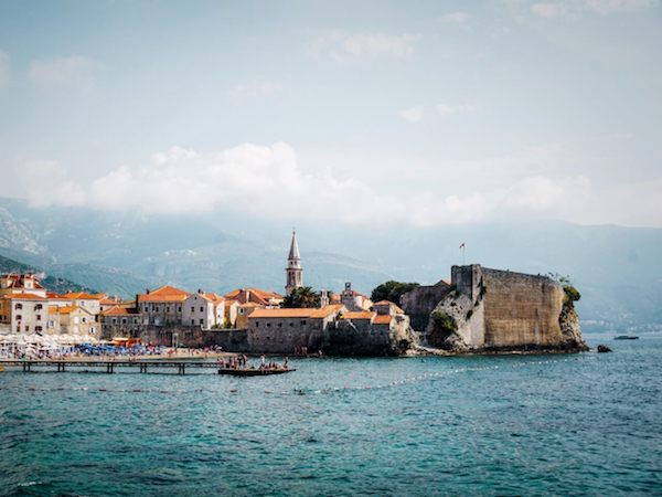 Montenegro Travel Guide | Moon & Honey Travel