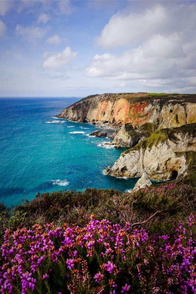 Cornwall Road Trip - Top Experiences in England - England Travel Guide
