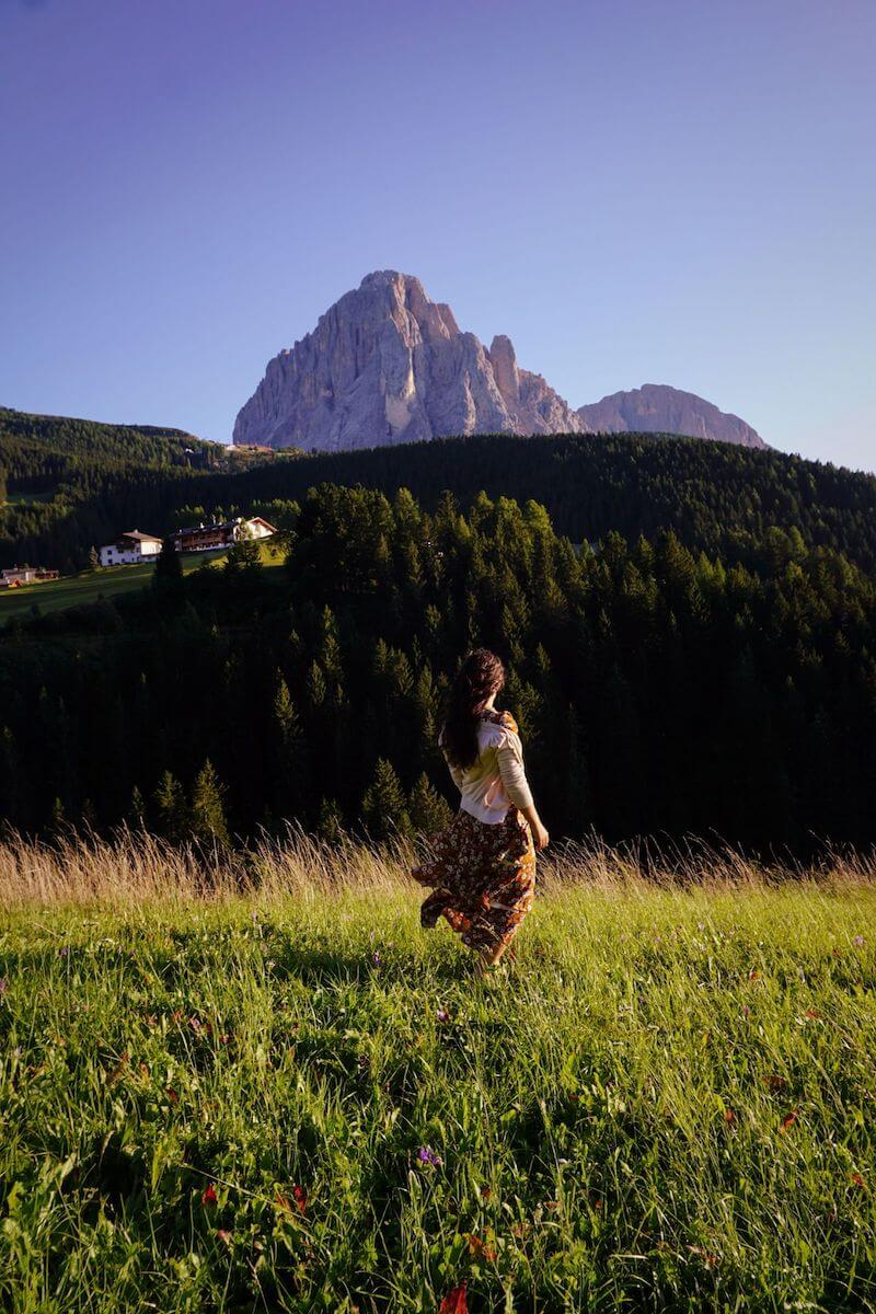 Hotel Rodella Views, Selva di Val Gardena, - Best Places to Stay in the Dolomites